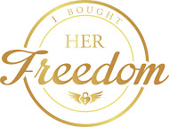 Her freedom without background-gold-RGB no squiggle